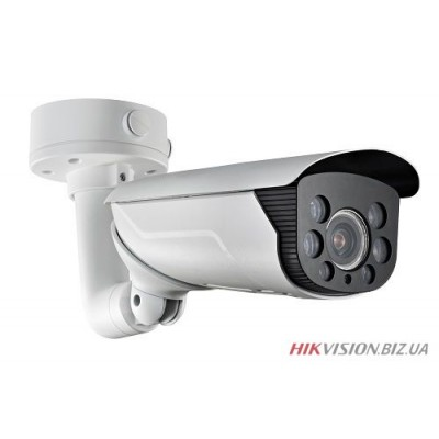 IP видеокамера Hikvision DS-2CD4625FWD-IZ 2Мп LightFighter