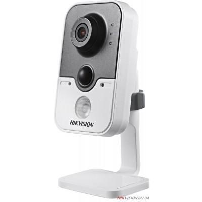 IP видеокамера Hikvision DS-2CD2410FD-I (2.8 мм)
