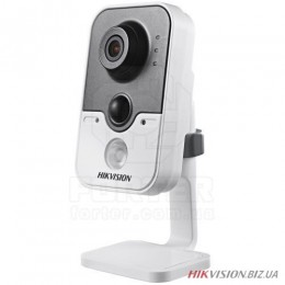 IP Камеры