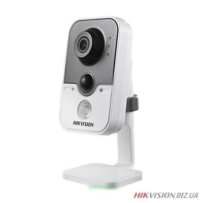 IP видеокамера Hikvision DS-2CD2420FD-I (4 мм)