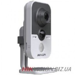 IP видеокамера Hikvision DS-2CD2420FD-IW (2.8 мм)