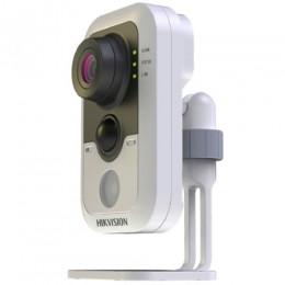 Камеры с датчиком движения
