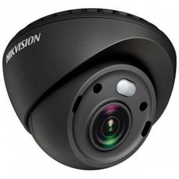 Камеры с ИК подсветкой