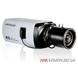 IP видеокамера Hikvision DS-2CD863PF-E