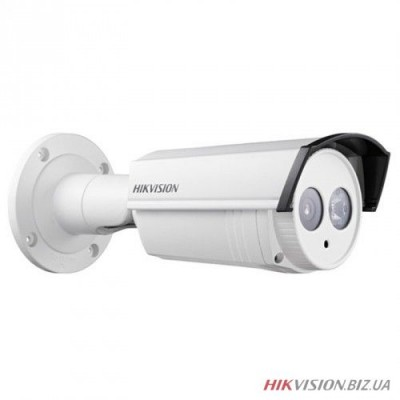 Turbo HD видеокамера Hikvision DS-2CE16C5T-IT3 (3.6 мм)