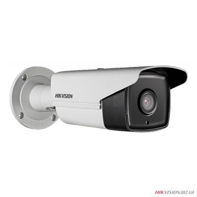 Turbo HD видеокамера Hikvision DS-2CE16D1T-IT5 (3.6 мм)