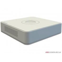 Видеорегистратор Hikvision DS-7108NI-SN