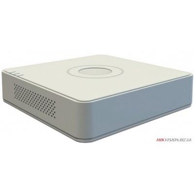 Видеорегистратор Hikvision DS-7104NI-SN