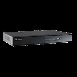 Видеорегистратор Hikvision DS-7204HVI-SH