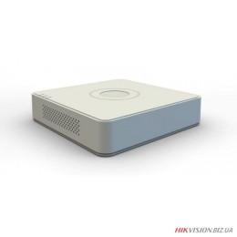 Видеорегистратор Hikvision DS-7108HWI-SL