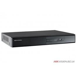 Видеорегистратор Hikvision DS-7204HFI-SH