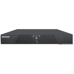 Видеорегистратор Hikvision DS-7204HVI-ST/SN