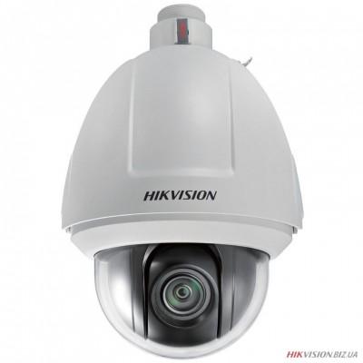 Видеокамера роботизированная DS-2AE5168A