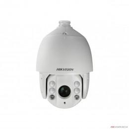 Видеокамера роботизированная DS-2AE7164A