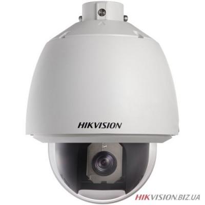 Видеокамера роботизированная DS-2AE5154A