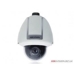Видеокамера роботизированная DS-2AF1-508