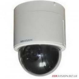 Видеокамера роботизированная DS-2AF1-502