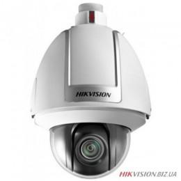 Видеокамера роботизированная DS-2AF1-512