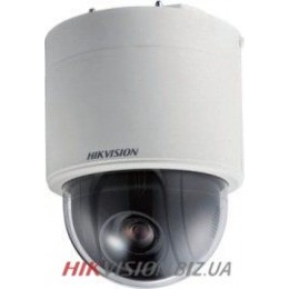 IP SpeedDome Hikvision DS-2DE5174-A3