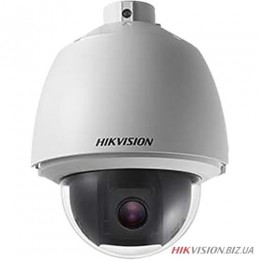 IP SpeedDome Hikvision DS-2DE5174-A
