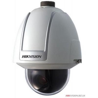IP SpeedDome Hikvision DS-2DF1-504