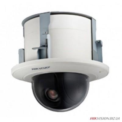 IP SpeedDome Hikvision DS-2DF1-532