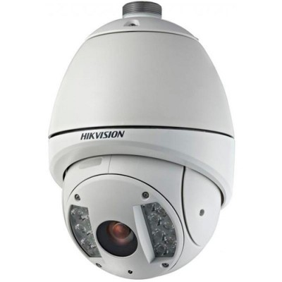 IP SpeedDome Hikvision DS-2DF1-7284-A