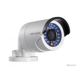Видеокамера Hikvision DS-2CE15A2P-IR (3.6 мм)