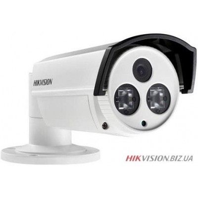 IP видеокамера Hikvision DS-2CD2212-I5 (6 мм)