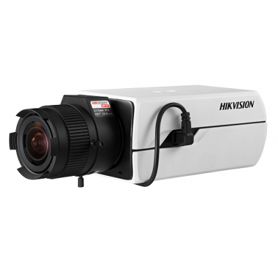 IP видеокамера Hikvision DS-2CD4025FWD-AP 2Мп LightFighter