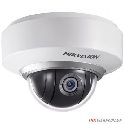 IP SpeedDome Hikvision DS-2DE2202-DE3