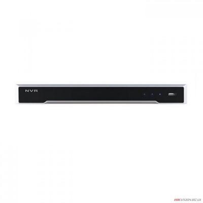 Видеорегистратор Hikvision DS-7608NI-I2