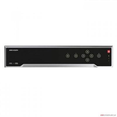 Видеорегистратор Hikvision DS-7716NI-I4/16P