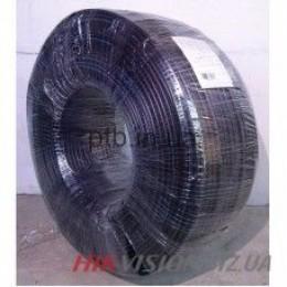 OК-NET КППт-ВП(100)UTP кат 5е (UTP медь наружный с тросом) бухта 500м