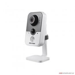 IP видеокамера Hikvision DS-2CD2420F-I (4 мм)