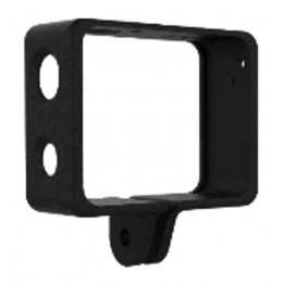 Кронштейн для экшн камер Frame