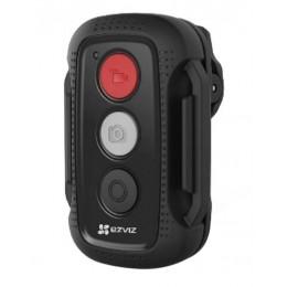 Пульт управления камерой по Bluetooth 4.0.