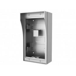 Накладная панель для монтажа Hikvision DS-KAB028
