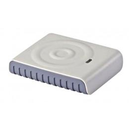 USB устройство для ввода карт DS-K1F100-D8