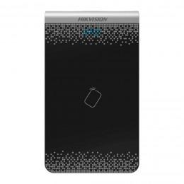 USB устройство для ввода карт DS-K1F100-D8E