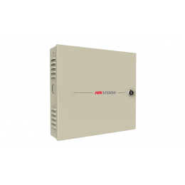 Контроллер для 1-двери DS-K2601