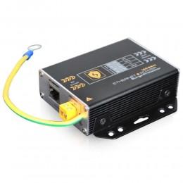 Сетевой фильтр PoE UTEPO USP201POE-A