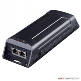PoE инжектор UTEPO UTP7201GE-PSE60