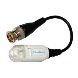 Передатчик аналогового видеосигнала NVL-205C