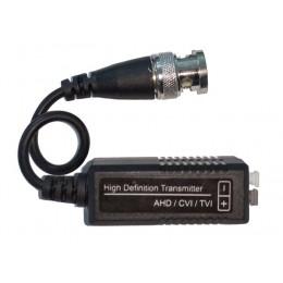Передатчик аналогового видеосигнала NVL-206C