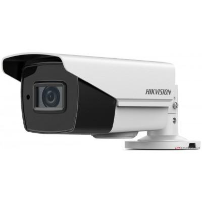 5.0 Мп Ultra-Low Light VF EXIR видеокамера Hikvision DS-2CE16H5T-AIT3Z