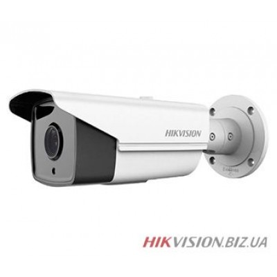 2 Мп EXIR Turbo HD видеокамера DS-2CE16D1T-IT5 (16 мм)