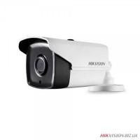 2 Мп Ultra-Low Light PoC HD видеокамера DS-2CE16D8T-IT5F (3.6 мм)