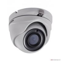 2 Мп Ultra-Low Light EXIR видеокамера DS-2CE56D8T-ITMF (3.6 мм)