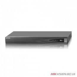 Видеорегистратор Hikvision DS-7608NI-E1